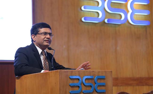 नीरव का घोटाला यानी बैंकों की 3 दिन की कमाई, BSE के CEO का 'ज्ञान'
