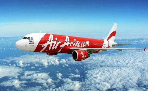 गर्मी में लीजिए कूल-कूल मज़ा, Air Asia के 'हेलो समर ऑफर' के साथ