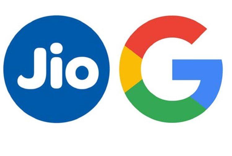 Jio ऑफर के साथ लीजिए गूगल होम का मज़ा, 100 GB फ्री 4G डेटा भी