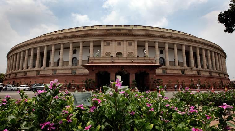जब इन राजनीतिक संकटों से हिल गया था देश, एक वोट से गिर गई थी अटल बिहारी की सरकार