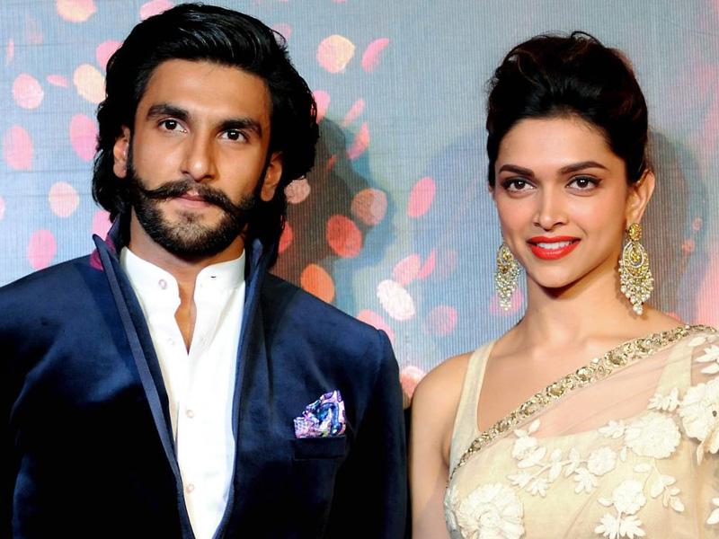 DeepVeer Wedding: दीपिका के मंगलसूत्र में स्पेशल हीरा, रणवीर के लिए खरीदी चेन