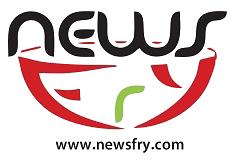 Newsfry
